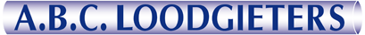 ABC Loodgieters