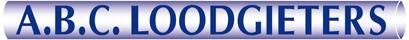 Loodgieter ABC Loodgieters